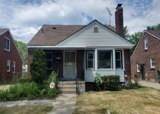 Casa en ejecución hipotecaria in Detroit, MI, 48205,  STRASBURG ST ID: F4497095