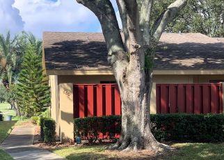 Casa en ejecución hipotecaria in Winter Haven, FL, 33884,  CLUBHOUSE RD ID: F4497102