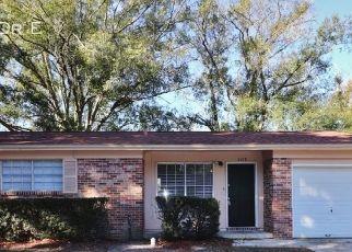 Casa en ejecución hipotecaria in Jacksonville, FL, 32210,  JADE DR E ID: F4497108
