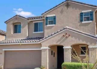 Casa en ejecución hipotecaria in Peoria, AZ, 85383,  W HIDE TRL ID: F4497125