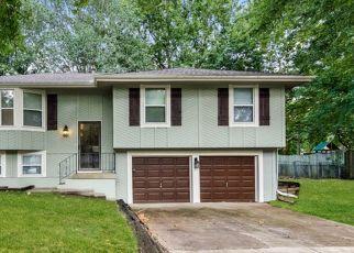 Casa en ejecución hipotecaria in Kansas City, MO, 64155,  N BALTIMORE AVE ID: F4497142