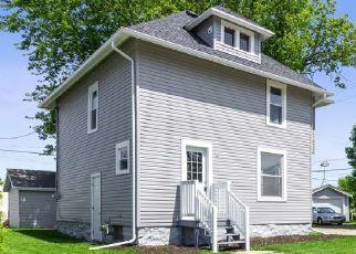 Casa en ejecución hipotecaria in Beaver Dam, WI, 53916,  PARALLEL ST ID: F4497184