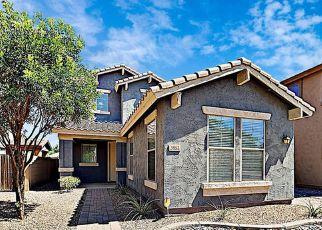 Foreclosure Home in Gilbert, AZ, 85295,  E FAIRVIEW ST ID: F4497191