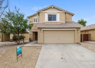 Foreclosure Home in Queen Creek, AZ, 85142,  W PROSPECTOR WAY ID: F4497192