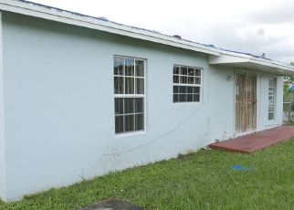 Casa en ejecución hipotecaria in Opa Locka, FL, 33056,  NW 28TH CT ID: F4497217