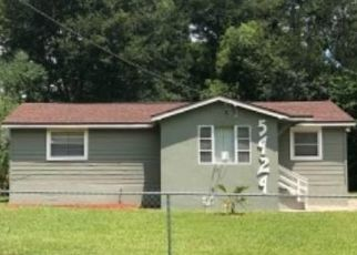 Foreclosure Home in Jacksonville, FL, 32208,  DROAD ST ID: F4497219