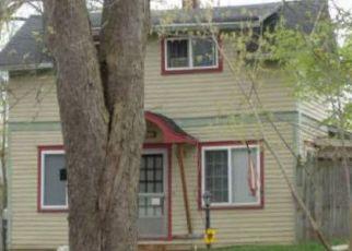 Casa en ejecución hipotecaria in Lansing, MI, 48906,  N SYCAMORE ST ID: F4497255