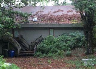 Foreclosure Home in Daphne, AL, 36526,  CREEKSIDE DR ID: F4497259