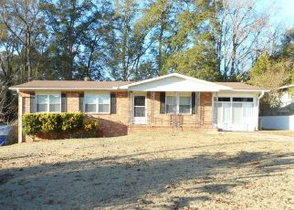 Foreclosed Homes in Columbus, GA, 31907, ID: F4497275
