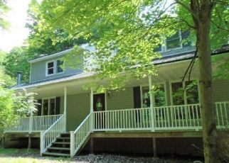 Foreclosure Home in East Stroudsburg, PA, 18302,  HIKERS DR ID: F4497283