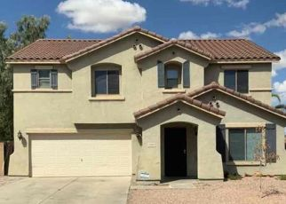 Foreclosure Home in Queen Creek, AZ, 85142,  W TANNER RANCH RD ID: F4497315