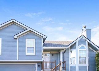Casa en ejecución hipotecaria in Kansas City, MO, 64157,  NE 116TH ST ID: F4497323