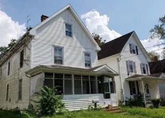 Casa en ejecución hipotecaria in Pocomoke City, MD, 21851,  2ND ST ID: F4497362