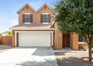 Foreclosure Home in Gilbert, AZ, 85297,  S COACHHOUSE CT ID: F4497398
