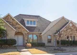 Foreclosure Home in Edmond, OK, 73012,  MOORGATE LN ID: F4497402