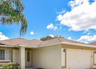 Casa en ejecución hipotecaria in Brandon, FL, 33511,  SUGAR MAPLE LN ID: F4497423
