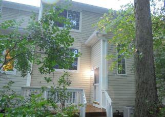 Casa en ejecución hipotecaria in Round Lake, IL, 60073,  N MACGILLIS DR ID: F4497465