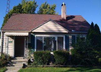 Casa en ejecución hipotecaria in Toledo, OH, 43611,  106TH ST ID: F4497483