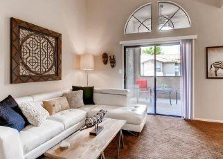 Casa en ejecución hipotecaria in Scottsdale, AZ, 85258,  N 96TH ST ID: F4497523