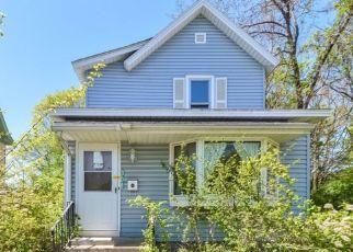 Casa en ejecución hipotecaria in Minneapolis, MN, 55408,  5TH AVE S ID: F4497537