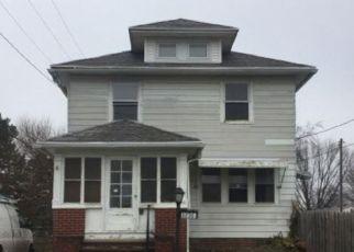 Casa en ejecución hipotecaria in Toledo, OH, 43614,  SCHNEIDER RD ID: F4497597