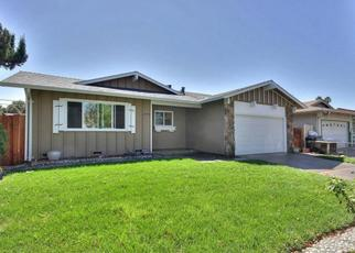Foreclosure Home in San Jose, CA, 95121,  BOWLING GREEN DR ID: F4497600