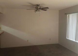 Casa en ejecución hipotecaria in Bakersfield, CA, 93309,  ASHE RD ID: F4497602