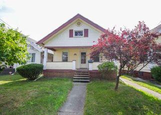 Casa en ejecución hipotecaria in Toledo, OH, 43609,  NATIONAL AVE ID: F4497638