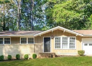 Casa en ejecución hipotecaria in Smyrna, GA, 30080,  ROLLING VIEW DR SE ID: F4497648