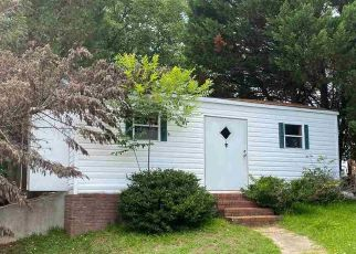 Casa en ejecución hipotecaria in Ware Shoals, SC, 29692,  PINEVIEW DR ID: F4497664