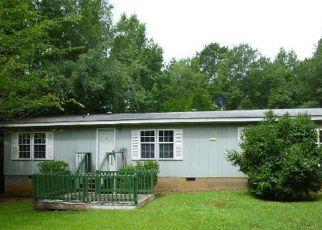 Casa en ejecución hipotecaria in Forsyth, GA, 31029,  FREEMAN RD ID: F4497667