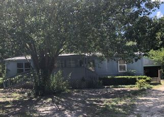 Foreclosure Home in Wilmington, NC, 28405,  MISSION HILLS DR ID: F4497674