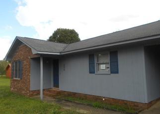 Casa en ejecución hipotecaria in Dalzell, SC, 29040,  SEYMOUR RD ID: F4497680