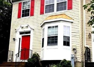 Casa en ejecución hipotecaria in Owings Mills, MD, 21117,  NATURES CT ID: F4497686