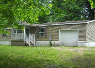 Foreclosure Home in Fairmont, WV, 26554,  MYSTERY LN ID: F4497691