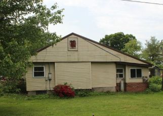 Casa en ejecución hipotecaria in Lycoming Condado, PA ID: F4497744