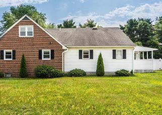 Casa en ejecución hipotecaria in White Marsh, MD, 21162,  GAMBRILL RD ID: F4497747