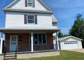Casa en ejecución hipotecaria in Scranton, PA, 18505,  WINFIELD AVE ID: F4497752