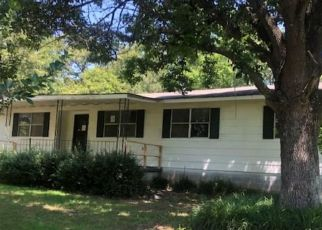 Foreclosure Home in Sand Springs, OK, 74063,  HILLTOP RD ID: F4497759