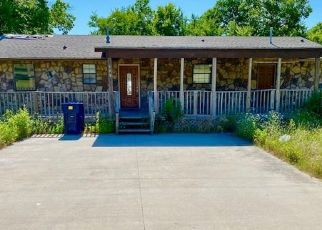 Foreclosure Home in Ada, OK, 74820,  N BLUFF ST ID: F4497761