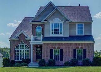 Casa en ejecución hipotecaria in Bowie, MD, 20720,  5TH ST ID: F4497774