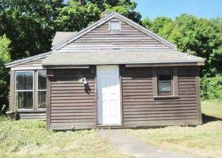 Casa en ejecución hipotecaria in Bolton, CT, 06043,  HEBRON RD ID: F4497778