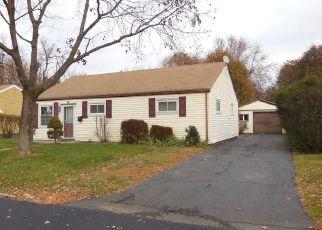 Casa en ejecución hipotecaria in West Haverstraw, NY, 10993,  PECK ST ID: F4497789