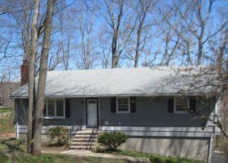 Casa en ejecución hipotecaria in Monroe, CT, 06468,  BIRCHWOOD RD ID: F4497797