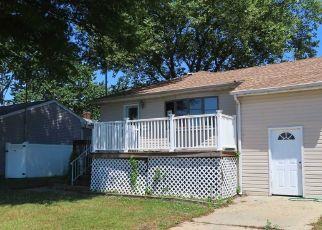 Casa en ejecución hipotecaria in Seaford, NY, 11783,  BAYVIEW ST ID: F4497842