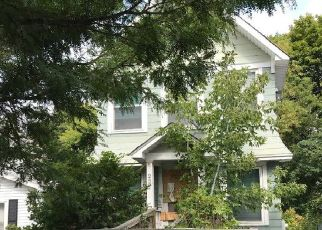 Casa en ejecución hipotecaria in Albany, NY, 12208,  MYRTLE AVE ID: F4497866