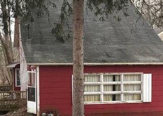 Casa en ejecución hipotecaria in Delmar, NY, 12054,  KENWOOD AVE ID: F4497868