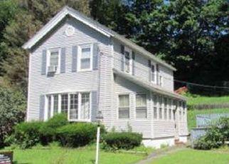 Foreclosure Home in Pittsfield, MA, 01201,  ALCOVE ST ID: F4497887