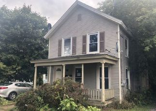 Foreclosure Home in Rutland, VT, 05701,  GIBSON AVE ID: F4497888
