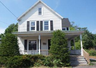 Casa en ejecución hipotecaria in Massena, NY, 13662,  MAPLE ST ID: F4497894